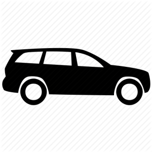 auto theorie examen oefenen gratis