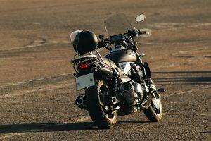 Motor theorie examen oefenen GRATIS