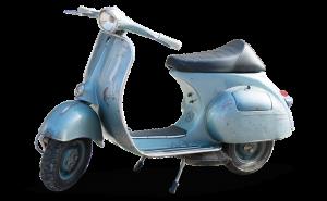 Theorie examen oefenen gratis scooter