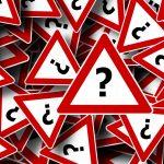 Theorie examen auto aanvragen