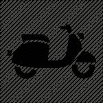 Scooter theorie examen oefenen